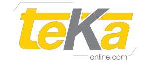 tekaonline.com