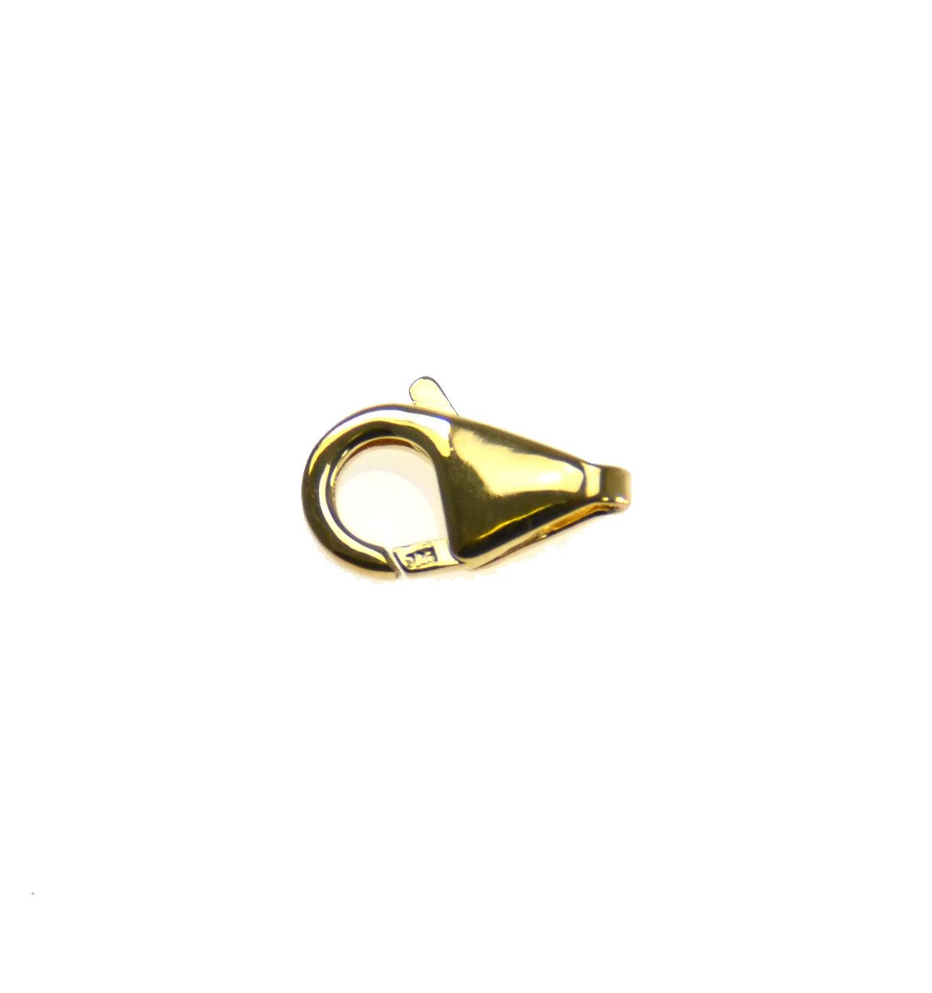 FCA - Fish Clasps